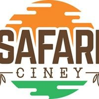 Fitness Dance au Safari Ciney