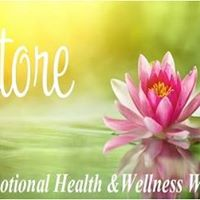 Restore - An Emotional Health and Wellness Weekend
