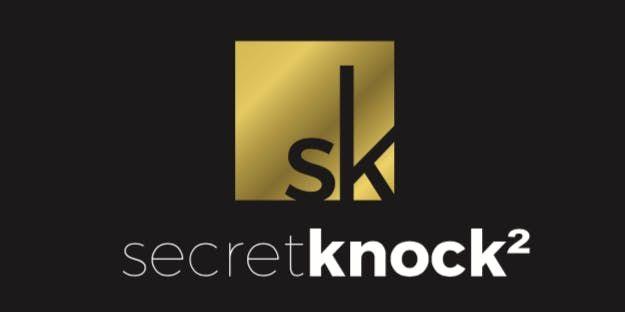 Secret Knock 2