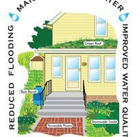 Homeowners Managing Stormwater Workshop