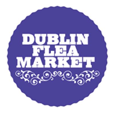 The Dublin Flea Market