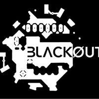 Blackout D&ampB Resident Night since 2003