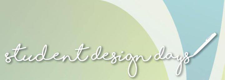 Student Design Days at Hilton Garden Inn Charleston/Mt. Pleasant ...