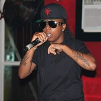OPEN MIC ATL  TUESDAYS  FREE ADMISSION  100 CASH PRIZE