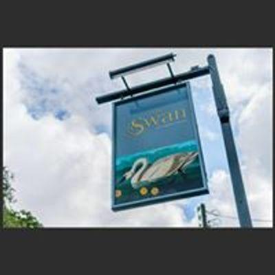 The Swan Inn at Tytherington
