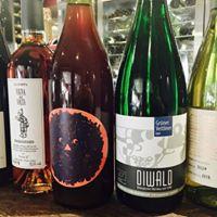 Gourmet Wine Evening - Wine Freedom