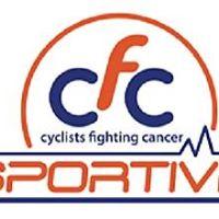 The CFC Sportive 2018