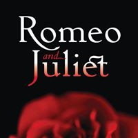 Mary Moody Northen Theatre Production Romeo and Juliet