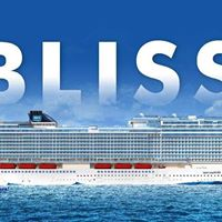 15-Day Panama Canal on NCL Bliss Springtime Cruise