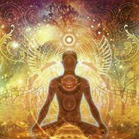 Sanacion Vibracional Sthira