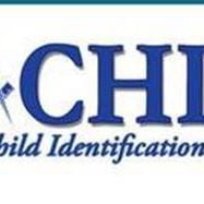 Poquoson Library Vachip Program (Child ID)