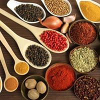 Spices Making classes In Delhi