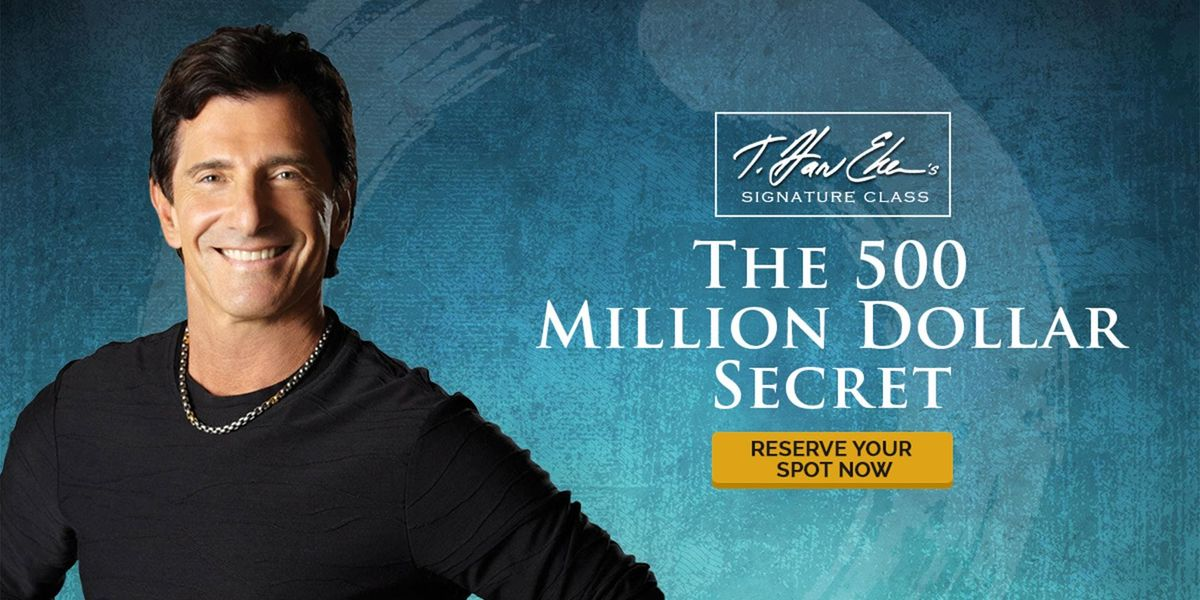 OH How Presents 10X Your Sales 10X Your Income The 500 Million Dollar Secret [Birmingham]