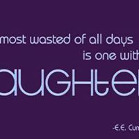 Certified Laughter Yoga Leader 2-Day training course