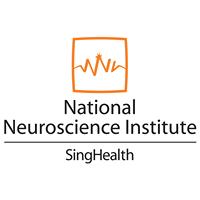 National Neuroscience Institute
