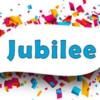 50th Anniversary Jubilee