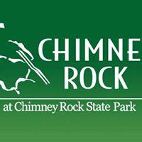 Chimney Rock State Park 10th Anniversary