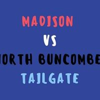 Back to School Tailgate
