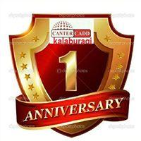 Canter cadd kalaburagi 1st yer anniversary