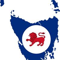 Tasmanian State Election Live Coverage