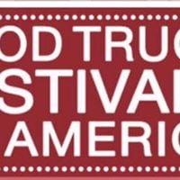 Food truck festival (Tinsley )