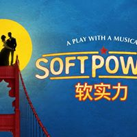 Soft Power The Inspiration behind David Henry Hwangs New Play