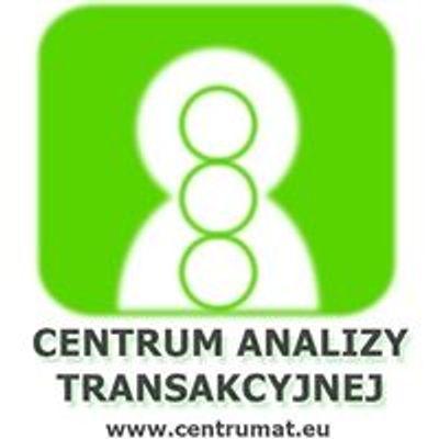 Centrum Analizy Transakcyjnej