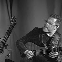 13 Strings at Reisebro Global