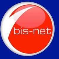 BIS-net Exeter