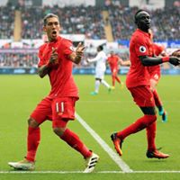 OLSC Chennai Live Screening Swansea City Vs Liverpool