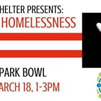 Strikes To End Homelessness
