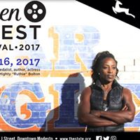 3rd Annual Women of The West Film Festival