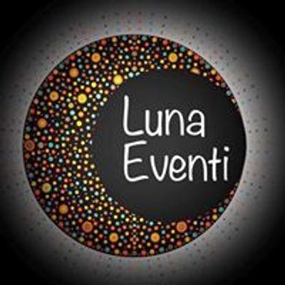 Luna Eventi