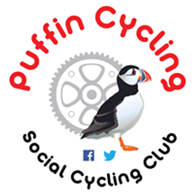 Puffin Cycling