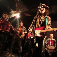 BDLive atZZ5toshi_rock