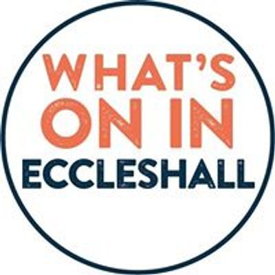 What's On In Eccleshall