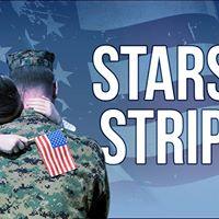 Stars and Stripes Veteran Charity Golf Tournament