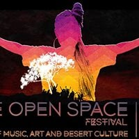 Wide Open Space Festival 2018