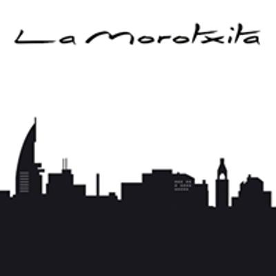 La Morotxita