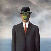 Free Surrealist Seminar