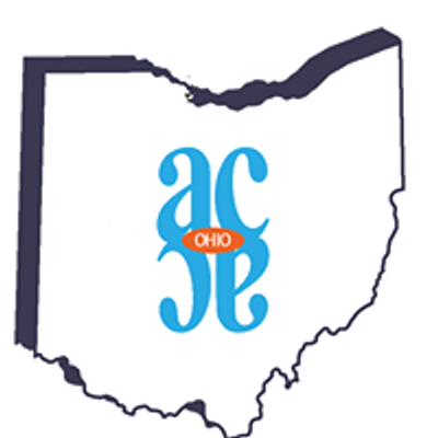 Ohio Association for College Admission Counseling
