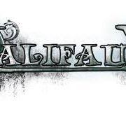 Malifaux 35ss Tournamnet