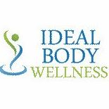 Ideal Body Wellness