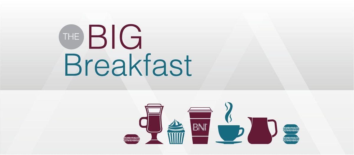 Copy of Big Breakfast-Houston