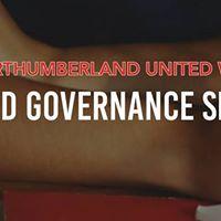 United Way Governance Series