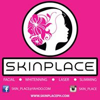 Skin Place Pasig Branch Grand Opening