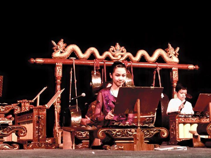 asian celebration eugene oregon