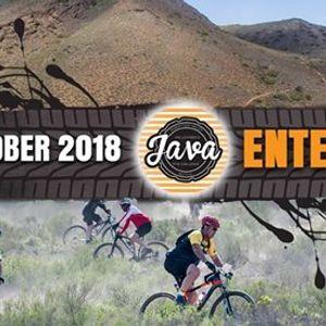 Java MTB Challenge 2018