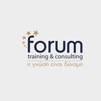International Forum Training & Consulting Ltd