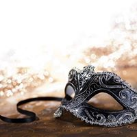 Hunger and Health Coalitions 3rd Annual Masquerade Ball
